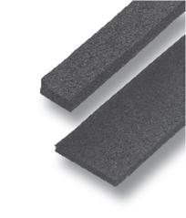 self adhesive foam from FDB