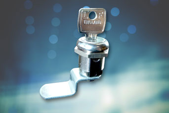 New online lock offering from FDB Panel Fittings