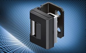 New lift-off 180° cabinet hinge by DIRAK from FDB Panel Fittings