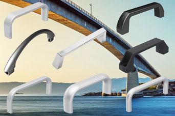FDB Bridge handles