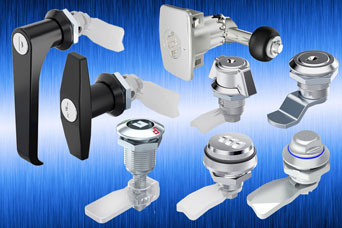 Quarter-turn locks and latches ex-stock and online support recovery growth post image